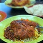 Kamal's Restaurant