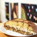 Pancake Boss Combo ($9.90)