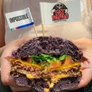 FatPapas Burgers and Shakes (Century Square)