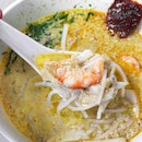 Competition is fierce to claim the best katong laksa, especially with several claiming that accolade or even winning awards for it.