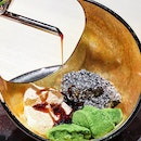 A hidden gem nestled within the Gastro+ area in The Centrepoint, Misato is a Japanese restaurant that you should absolutely visit one of these days.