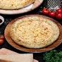 Domino's Pizza (Tampines Street 44)