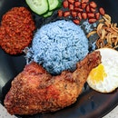 The Coco Rice (Tiong Bahru Market)