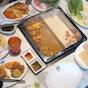 GoroGoro Steamboat & Korean Buffet (Tampines 1)