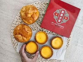 Best Food Restaurants In Bugis Singapore 2020 Burpple