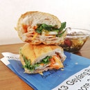 Banh Mi Thit by Star Baguette