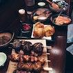A+ Sake Experience