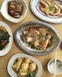 Seng Steam Fish Restaurant