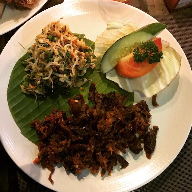 Bali Trip April'18