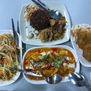 Jai Thai (Clover Way)