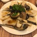 Fish Mushroom Black Fungus $18.80