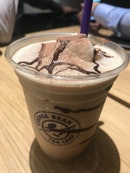 The Coffee Bean & Tea Leaf (SingPost Centre)