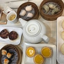 6 Baskets Of Dim Sum $35.20 For 2 Px