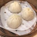 Xiao Long Bao ($4.17) | #Burpplebeyond Applied|