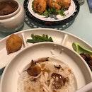 Ki Ki Taiwan Cuisine