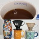 New! Single Origin (Sumatra) Medium Roast ($16 Per Bag)