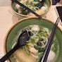 NamNam Noodle Bar (Wheelock Place)