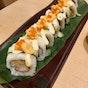 Ichiban Sushi (Plaza Singapura)