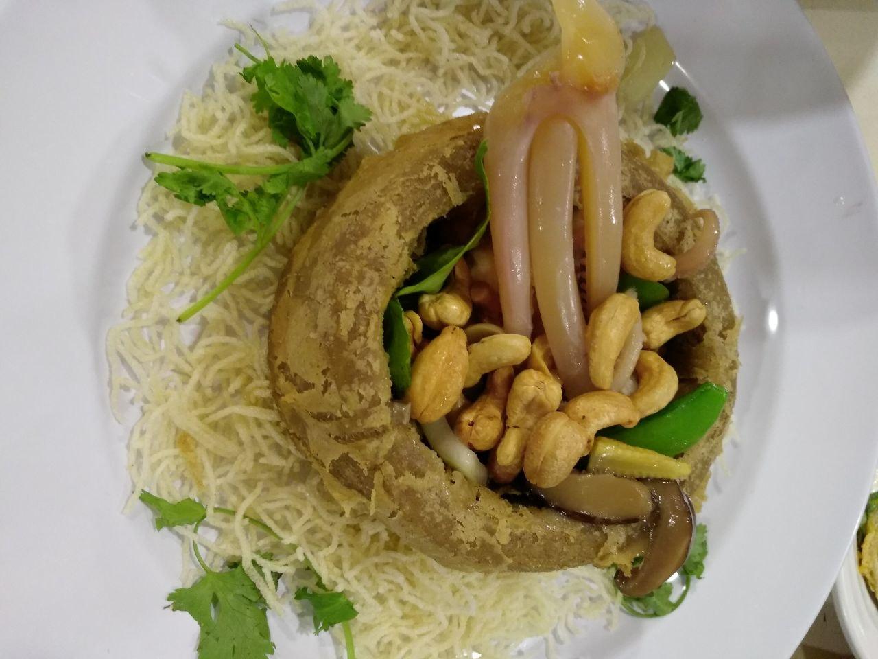 Kimly Seafood (Clementi)