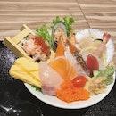 Ami Ami by Kuriya Dining