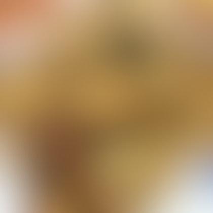 Braised Pork Trotters Bee Hoon 🐷  #sgig  #sginstagram #sgmummy #sporemombloggers #sgfoodie #sgcafefood #sghawker #sporemombloggers #instagramsg #eatoutsg #sgfoodies #whati8today #cameraeatsfirst #foodiegram #supper #burpple #latergram #tbt  #sgmakandiary