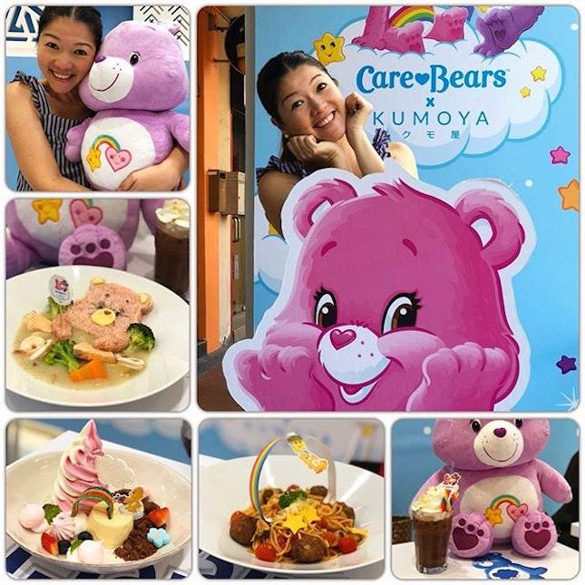 Happy Valentine's Day 💘  #burpple #f52grams #feedfeed #foodblog #foodshare #instagramsg #sgfoodies #whati8today #cameraeatsfirst #foodiegram #sgfoodie #foodie #foodblogger #sgig #sginstagram #sporemombloggers  #sgfoodie #sgcafefood #foodie #sgmum #mummydiary #sgmummyblogger #sporemombloggers #sahm #sahmlife #momslife #instagramsg #whati8today #cameraeatsfirst #latergram #sgmakandiary