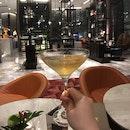 Le Bar Signature Cocktail 🍸