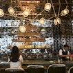 Bar Trigona @ Four Seasons Hotel Kuala Lumpur