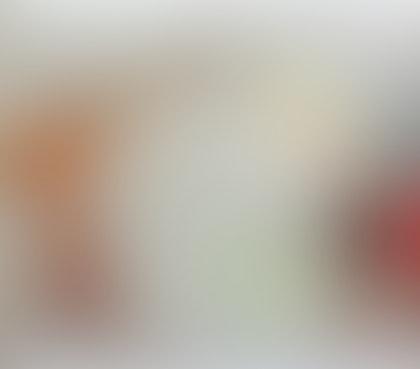 nasi lemak 👍🏻 14.7.19 #foodporn #sgfoodporn #foodsg #sgfoodies #instafood #foodstagram #vscofood #burpple #hungrygowhere #hawkerfood #hawkercentre