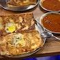 Casuarina Curry Restaurant (Sixth Avenue)