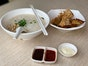 Flavours @ UTown (National University of Singapore)