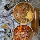 My Korean Mom's Kimchi