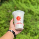 SF Fruits & Juices (Northpoint City)