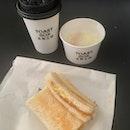 Toast Box (Northpoint City)