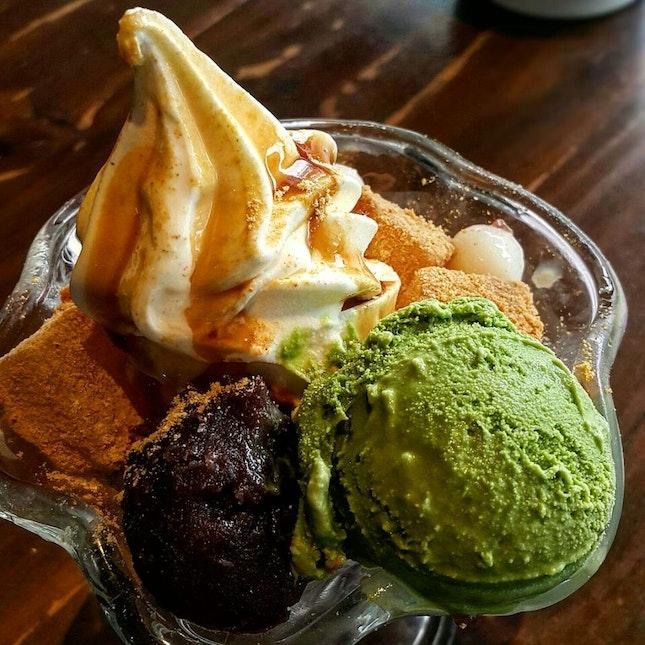 Cafe Food😋