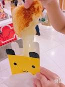 Say Chiizu