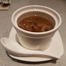 5 Elements Soup