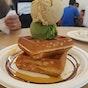 Creamier (Toa Payoh)