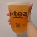 iTea (Serangoon)