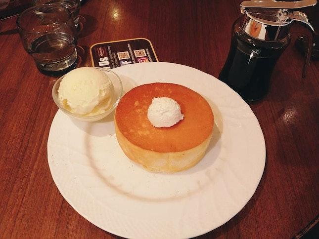 Desserts 🍰