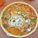 The Talad Drink & Thai Kitchen