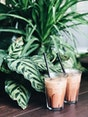Five Oars Coffee Roasters