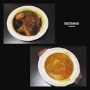 #homecookedtaste #localflavour #instafood #foodporn #foodlover #burpple #instadinner #nanyangoldcoffee
