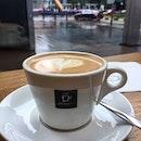 | Coffee Weekend 1 of 2 | ☕️ .