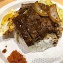 Yummy Kaya