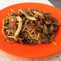 Tiong Bahru Fried Kway Teow (Tiong Bahru Market)