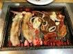 Good value KBBQ buffet