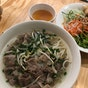TONKIN Vietnamese Noodle & Coffee