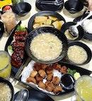 Kimly Seafood (Pasir Ris)