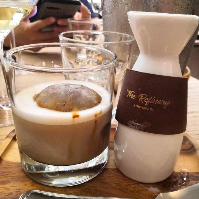 Coffee Baller($8)❤️